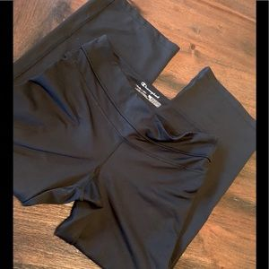 Champion work out Pants